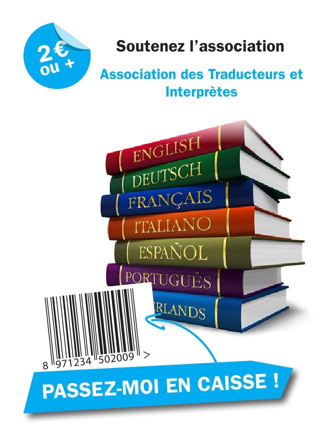 http://traducteurs-du-monde.eu/wp-content/uploads/2014/07/Microdon-ATI.jpg