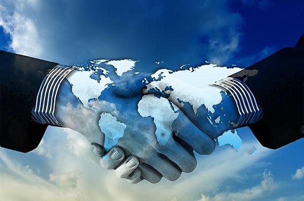 partenariat2