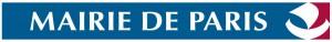 logo_mairie_paris-300x38