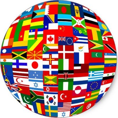 Association des TRADUCTEURS et INTERPRÈTES